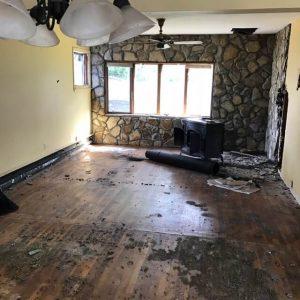 livingroom.inprogress.westislip.cashforhomes