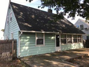 We Buy Houses in Levittown