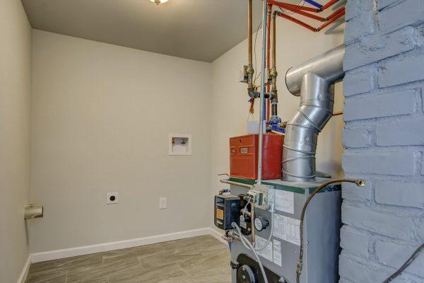 bethoage construction utilities