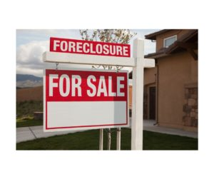 Cash for Homes can help if you are facing foreclosure.