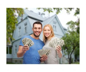 Reasons why you should sell your house as-is